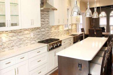 kbr-kitchen