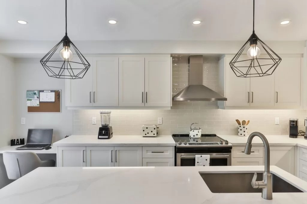 Kitchen Island Costs Everything You Should Consider