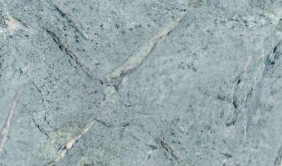 Blue Soapstone