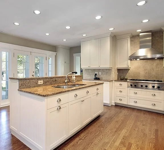 kitchen-remodeling-kbr-golden