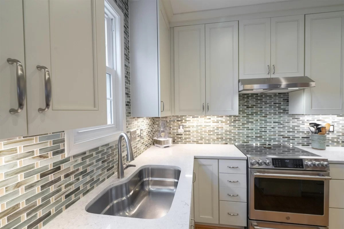 White-Kitchen-Remodel-16-e1590578956115
