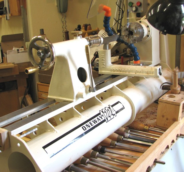 One Way Wood Lathe Plans Free Download Disagreeable02dif