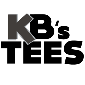 KB's Tees