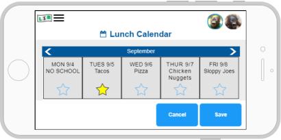 LunchCalendar_Horizontal
