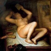 Der pornografische Roman