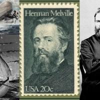 Novemberzitat, Herman Melville
