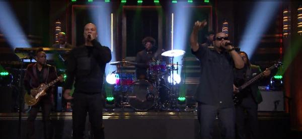 Ice-Cube-Common-Tonight-Show