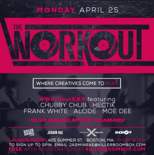 The-Workout-KBX-April-2016