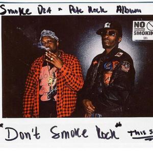pete-rock-smoke-dza-dmr