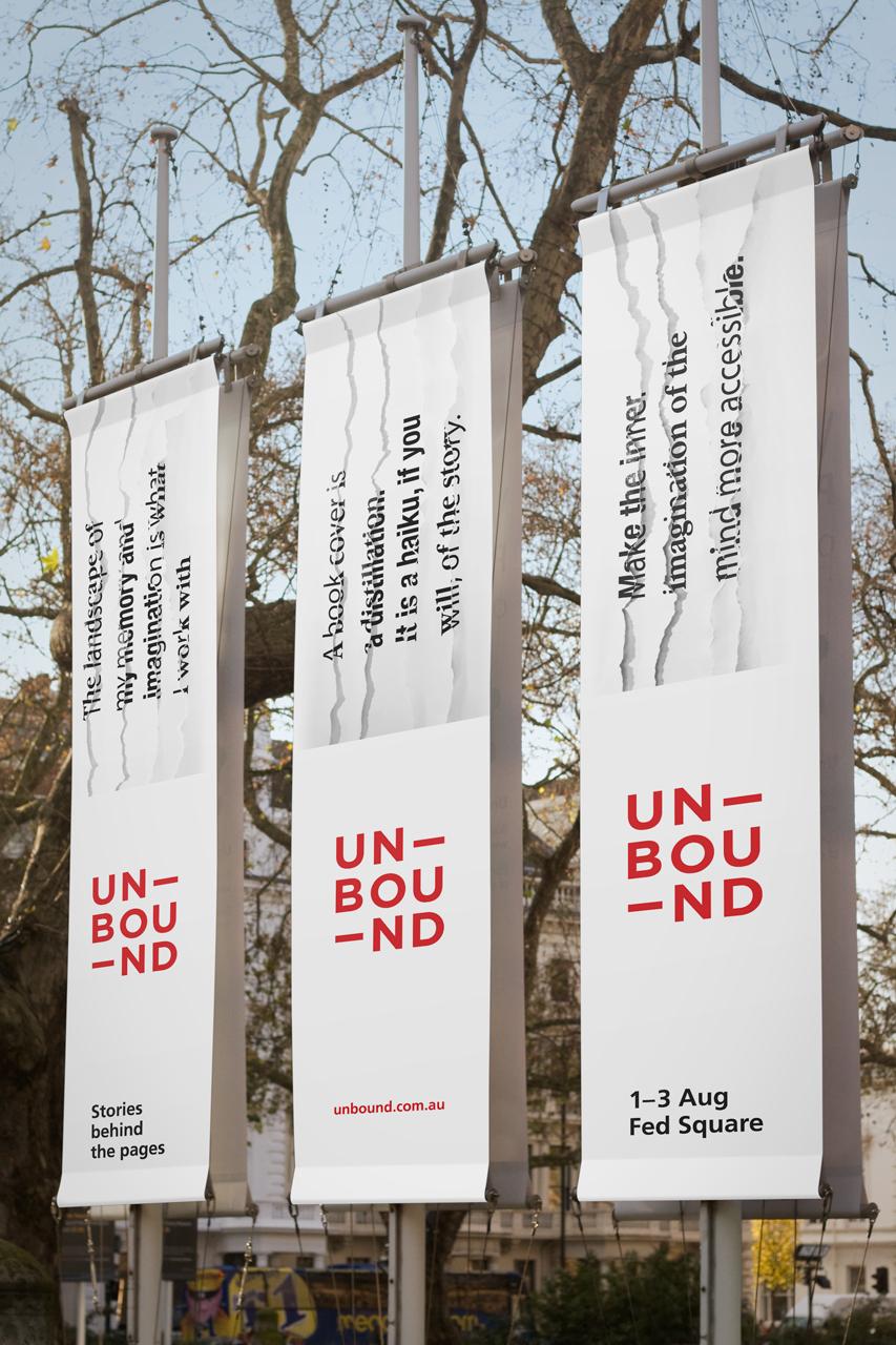 kenneth-chen-unbound-banners