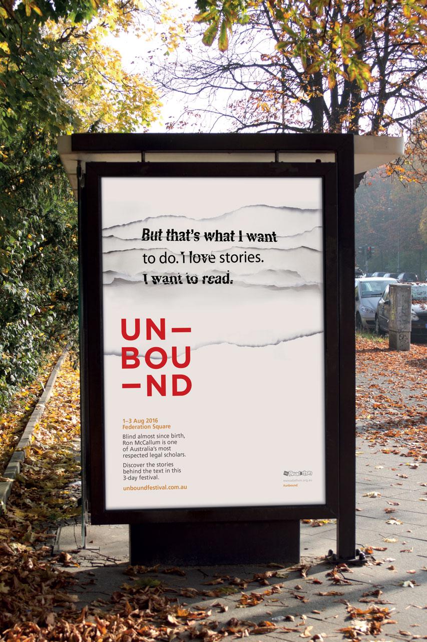 kenneth-chen-unbound-poster