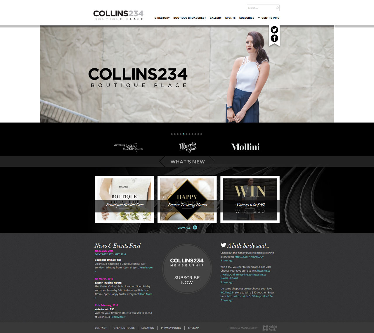 collins234_1