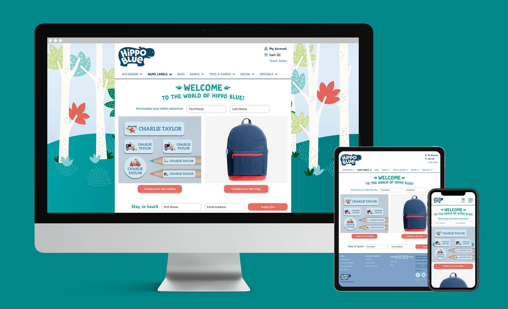 responsive-showcase-web