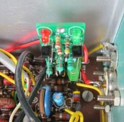 HW-8-TR-Installed2