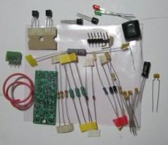 HW-8-TR-partskit