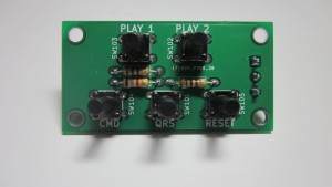 Mini-Yack-Buttons