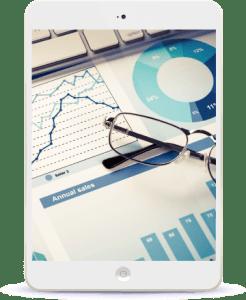 5 reason Xero Cloud Accounting Software can help companies run better