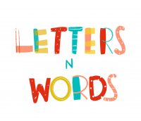 letters and words phonics