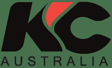 Business & Sport Uniforms, Promotional Items & Merchandise | KC Sports