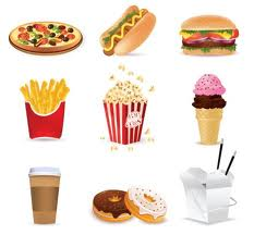 fast-food-icons