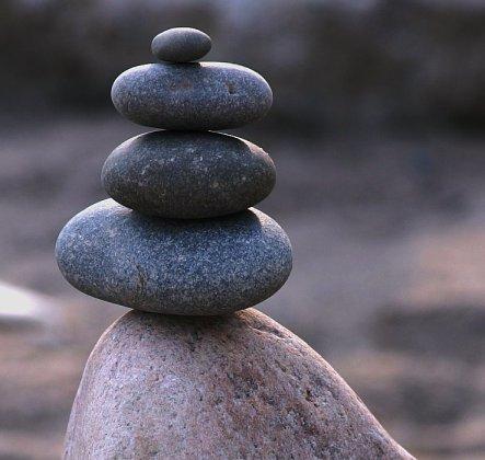 rock-balance1image by David Sky