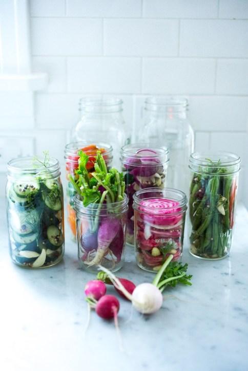 refrigerator_pickles