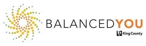 Balanced You