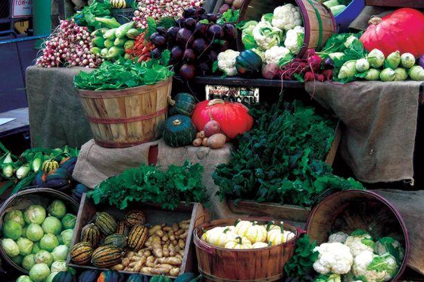fresh veggies_01.jpg