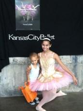 BallerinaPhotoOp