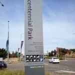 billboard-4-150x150