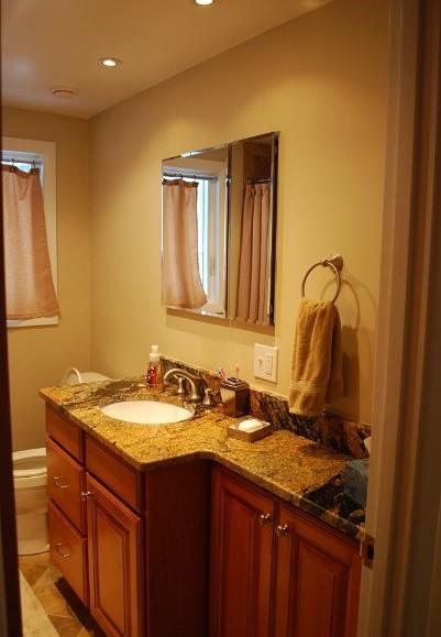 Kitchen And Bath Design Careers
