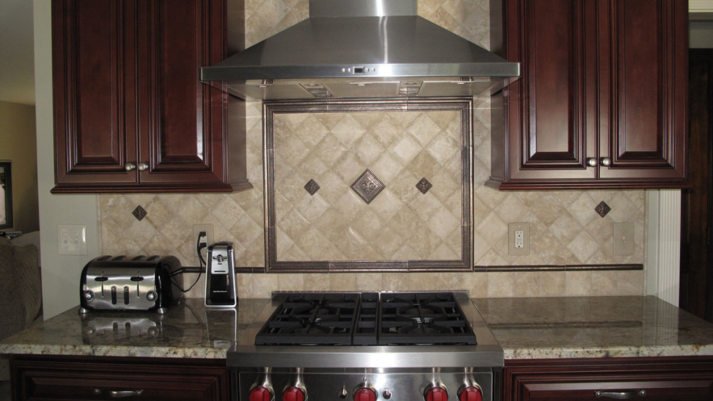 Somerset MA Kitchen Amp Countertop Center Of New England