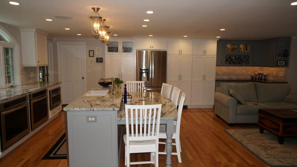 Kitchen And Bath Ri