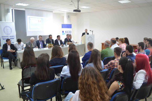 KCD_5_ selim daku Kosovo Center of Dipomacy