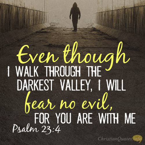 Image result for bible verses
