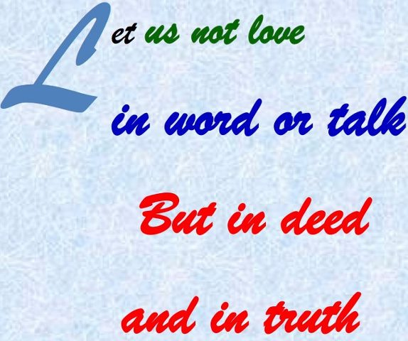 Image result for verses of love