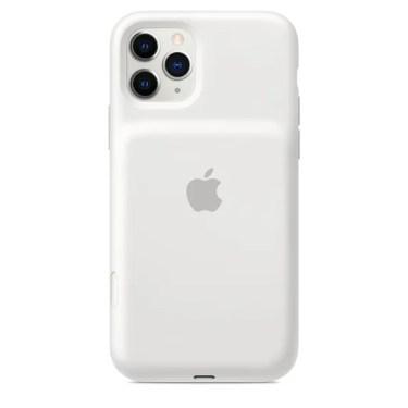 【新製品】Smart Battery Case with Wireless Chargingを、アップルが発売