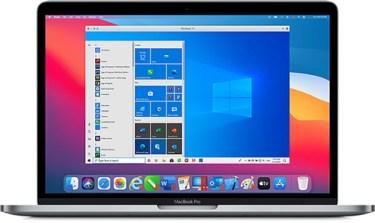 【セールニュース】Parallels Desktop 16 for Macが、Black Fridayとして、20%OFF