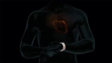 【ニュース】Apple Watchに心電図アプリケーションと不規則な心拍の通知機能が近日登場