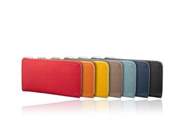 【新商品】クラファン発 キャッシュレス時代のオールインワン・ウォレット「GRAMAS Smart Organizer Wallet」が発売
