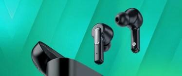 【新商品】ノイズキャンセリング搭載のワイヤレスイヤホンQ1Proが発売