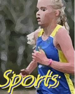 Latest Sports