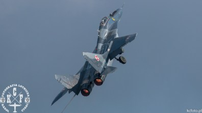 MiG-29 A Fulcrum 2960526367