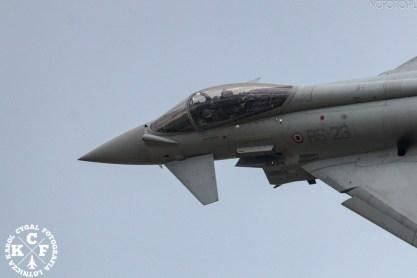 Eurofighter