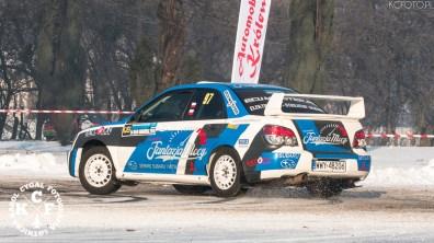 Królewski Winter Cup 2017