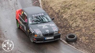 3 Królewski Winter Cup 2017 2017 Karol Cygal LUTY (47 of 67)