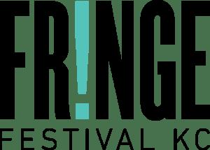 150330 Fringe Festival_CMYK