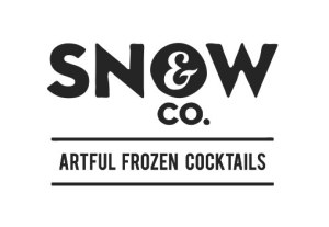SnowandCo-logo.ai