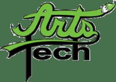 artstech logo-transparent
