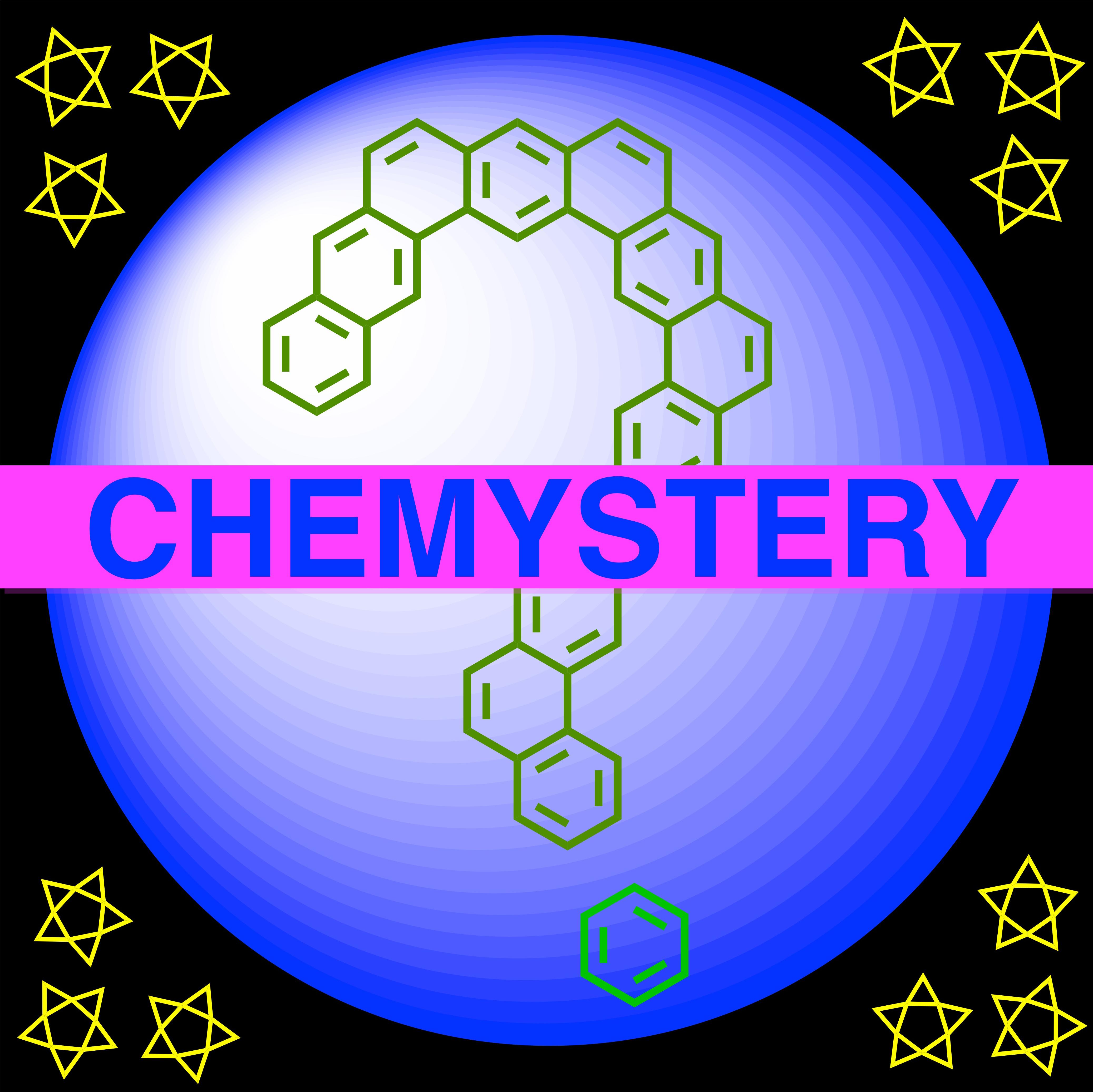 Chemystery